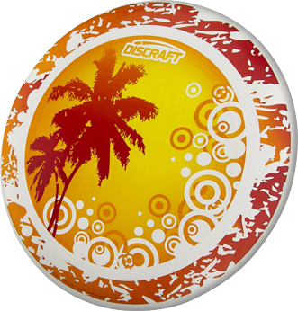 Discraft SuperColor Ultra-Star Paradise